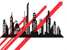 社科院称明年楼市将迎盘整期,建议启动房产税立法