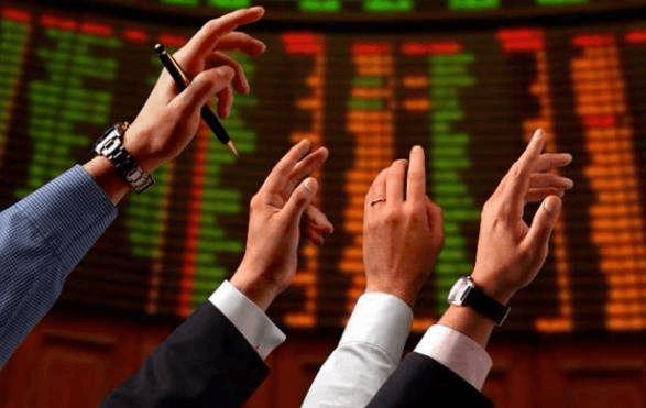7月1日起两类人炒股将受限 1.2亿股民受影响