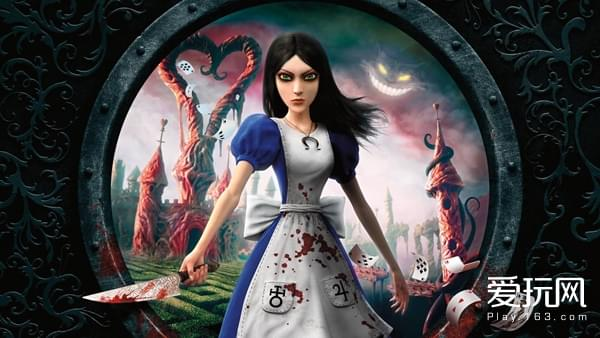 alice-the-madness-returns
