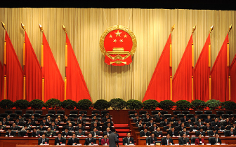 重庆五届人大一次会议代表建议千件 9成关注经济民生