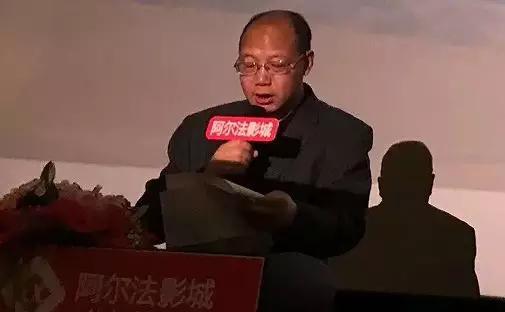 电影《宁都拉》川藏献映 汉藏两代共谱格桑花之恋