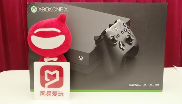 �������� ����Xbox One Xý����������