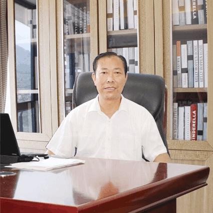 传承经典——当代书画界新领军人物李金华
