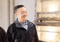 重庆教授研发出可以喝的农药,拒绝国外公司购买