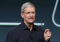传苹果Mac最早2020年起采用自主芯片 弃用英特尔