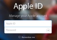 苹果修改隐私控制政策:允许用户彻底删除Apple