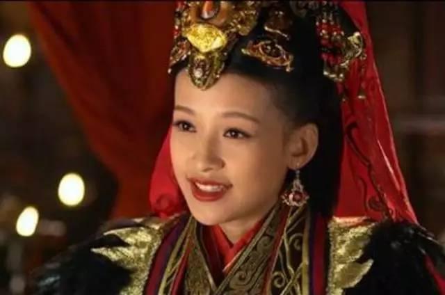 素颜最丑的女星,不是谢娜不是ab,居然是她!