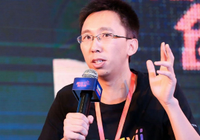 旷视Face++唐文斌:旷视2018年将迎来收入成倍增