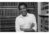 双语:奥巴马致初恋情书曝光 谈爱情谈人生