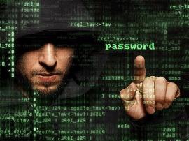 华为腾讯互撕工信部做主 用户数据保护谁来做主?
