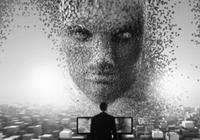 AI的场景时代:强人工智能还有多远?