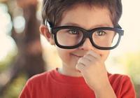 孩子视力差赖手机?那你就错了!