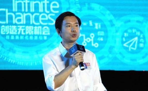 脉脉创始人:2019年成中国职场社交第一家上市公司
