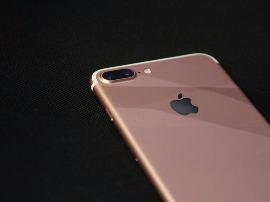 iPhone 7 Plus卖得不好?苹果供应商有话说
