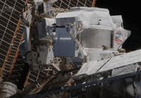 SpaceX开启太空制造时代,第一个产品将颠覆光纤