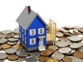 签约集体土地建租赁住房 万科在下一盘什么棋?