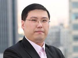 """朱炜明因""""抢帽子""""戏法操纵市场被罚没逾580万元"""