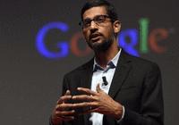 谷歌承诺提供10亿美元资金 帮助美国培训高科技