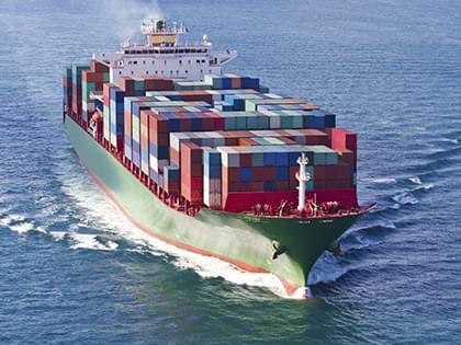 中国1月出口同比增15.9%,大超预期