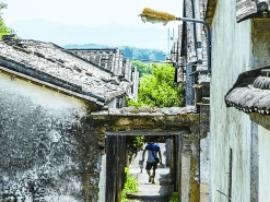 惠州今年将改造农村危房近万户 为历年之最