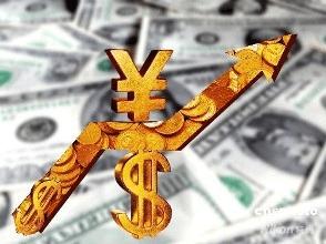 灵宝市:争取上级扶持资金逾2亿元