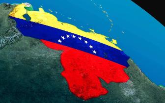 """委内瑞拉""""石油币""""预售首日 获7.35亿美元订单"""