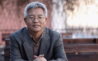 张维迎万字长文:目前主流经济学在丑化市场