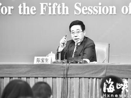 教育部部长:义务教育延至12年 暂不具条件