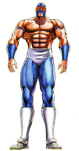 风暴英雄超时空肌肉蹦弹 让翻译也困惑的资料片