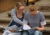 英国大学补录 UCAS可查各校空缺