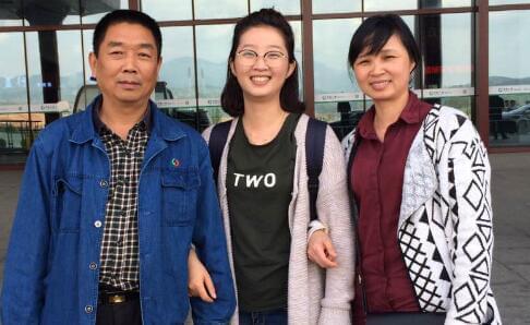 检方反对章莹颖案审判再延期:嫌犯无正当理由