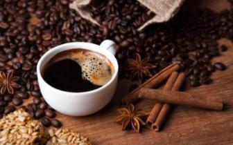 进军咖啡市场 国际天食坐实平台化