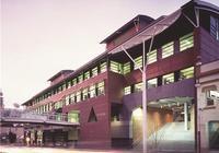 建筑与设计专业毕业生就业前景乐观