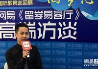 北京新东方梅仕鼎:托福备考重点在阅读和听力