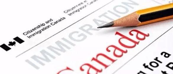 3年间加拿大遣返数百移民 多数被送回伊拉克
