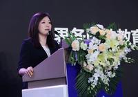 """刘婷:新东方国际游学帮助孩子成为""""终身学习、全球视野和独立人格的人"""""""