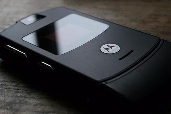 盘点那些别具一格的手机设计