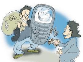 70岁老人遇电信诈骗 被骗4.6万余元