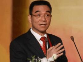 林毅夫党报刊文:西方理论不能解释中国经济奇迹