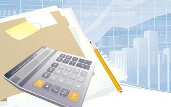 """监管机构排查银行""""信贷资产结构化流转""""业务"""