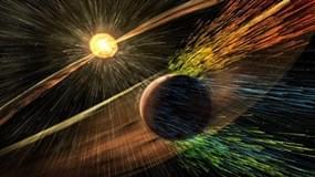 火星10个有趣事实