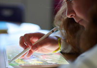 评测者们看2588元新款iPad:入门级机型性价比高