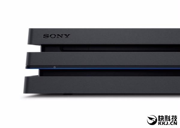 索尼PS5发布时间曝光 还将抛弃APU改为独显