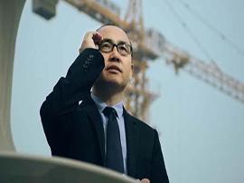 潘石屹的左膀右臂在SOHO中国最艰难的转型期辞职了