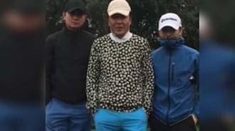 王楠老公删光王宝强内容微博 网友:翻脸真快