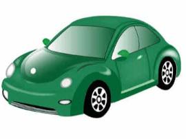 中汽协:1-7月我国汽车销量同比去年增长4%