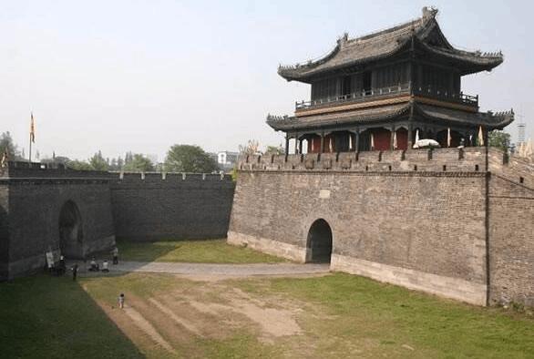 荆州加快推进全域旅游 打造完整旅游目的地