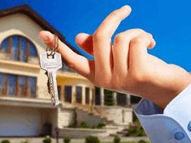 长租公寓扩展市场 是要长租生活还是继续买房?18年的