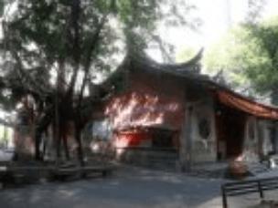 【风行漳州】消失的城中村——诗浦