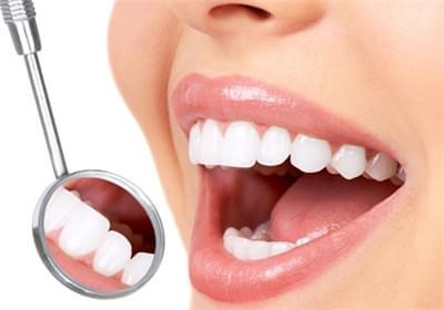 牙齿过敏与什么有关 饮食预防减小最快